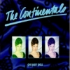 Continentals / Oh Baby Doll (LP)