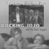 Rocking Jojo & His Red Angels / We Like Rock 'n' Roll (LP)