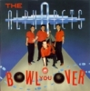 Alphabets / Bowl You Over (LP)