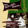 VA / The Rockabilly Heaven (LP)