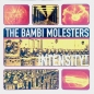 Preview: Bambi Molesters / Intensity! (CD)