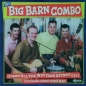 Preview: Big Barn Combo / Comin' all the Way from Detroit City (CD)