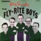 Preview: Big Sandy / Presents the Fly-Rite Boys (Vinyl-LP)