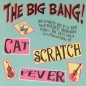 Preview: Cat Scratch Fever / The Big Bang! (CD)