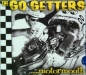 Preview: Go Getters / Motormouth (CD)