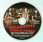 Preview: Hellabama Honky Tonks / High Octance Hillbilly Rock 'n' Roll (CD)