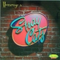 Mobile Preview: VA / Homenaje a Stray Cats (CD)
