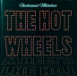 Preview: Hot Wheels / Unchained Melodies (CD)