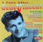 Preview: VA / I Sure Miss Gene Vincent (CD)