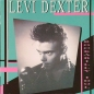 Mobile Preview: Dexter, Levi / Rockabilly Idol (CD)