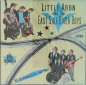 Preview: Little Aron and the East Side River Boys / We're Gonna Rock and Roll (CD)