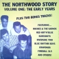 Preview: VA / The Northwood Story Vol. 1 - The Early Years (Vinyl-LP)