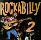Preview: VA / Rockabilly Volume 2 (Vinyl-LP)