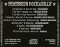 Preview: VA / Stateside Rockabilly (CD)