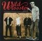 Preview: Wild Rooster / Riot (CD)