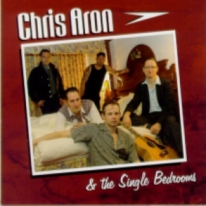 Aron, Chris & The Single Bedrooms / My Day Will Come (CD)