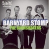Barnshakers / Barnyard Stomp (CD) (2003)