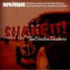 Voodoo Shakers / Shake It (CD)