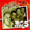 Texabilly Rockets / Bop Potion No. 5 (CD)