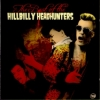 Hillbilly Headhunters / The Best Of (CD)