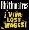 Rhythmaires / Viva Lost Wages (EP)
